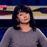 Элина Мазур назвала себя защитницей интересов молодой подруги Петросяна