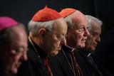 Папа Римский собирается в Армению