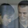 Украина и самопровозглашенная ЛНР собираются обменяться пленными