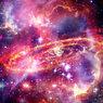 Пять самых интересных фактов о галактике Млечный Путь