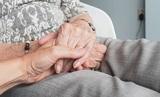 Учёные обнаружили четыре основных типа старения