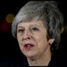 Мэй решила не участвовать в следующих парламентских выборах