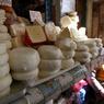 Эксперты нашли связь между онкологией и страстью к сыру