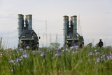 В России планируют производство С-500