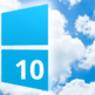 Пиратские версии Windows заклеймят водяными знаками