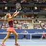 Джокович и Уильямс прошли в четвертьфинал US Open