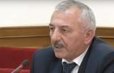 Врио главы Махачкалы признал вину в превышении полномочий