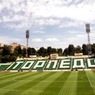 Собянин: Стадион им. Стрельцова продан в частные руки и не будет снесен