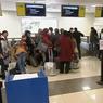 Перевод стрелок: какие неожиданности ждут пассажиров