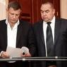 Кучма рассказал, почему главы ДНР и ЛНР не хотели подписывать договор в Минске