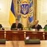 СНБО обратился к ООН и ЕС с призывом ввести миротворцев на Украину