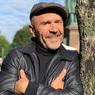 Сергей Шнуров теперь крутит роман с бывшей женой олигарха
