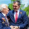 Ко Дню Победы в Ингушетии ветеранам ВОВ выделили по 220 тысяч рублей