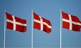 Дания отозвала своего посла из Ирана