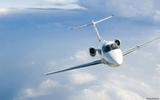В аэропорту Домодедово пилот потерял сознание во время взлета