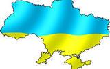 National Interest: Украина медленно вымирает