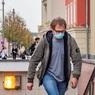 Пожилых и хронически больных москвичей лишили льгот на проезд еще на месяц