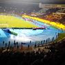 Сотни болельщиков опоздали на матч Германия–Франция из-за тумана