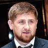 Кадыров заявил, что дорогие часы ему подарили друзья