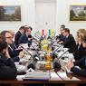 На Украине назвали кандидатов в премьер-министры