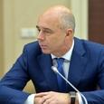 Силуанов пообещал рост пенсий после запуска системы ИПК