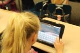 Минпросвещения предложило запретить побуждающую детей к насилию информацию