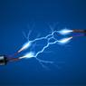 Ученые доказали, что есть бактерии, питающиеся от электричества