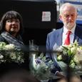 Британцы назвали лидера лейбористов следующим премьером страны