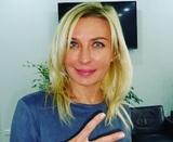 Татьяну Овсиенко резко осудили за планы стать мамой в 51 год
