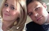 """Звезда сериала """"Кухня"""" рассталась с мужем из-за украинского конфликта"""