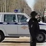 Захвативший заложницу в Северодвинске объяснил свои мотивы