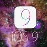 Долгожданный iOS9 стал доступен владельцам iPhone и iPad