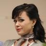 """Онколог высказался о выходе Заворотнюк из комы: """"Есть шанс бороться за ее жизнь"""""""