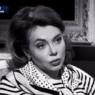 Божена Рынска открестилась от заявления про тайный роман Ксении Собчак с режиссером