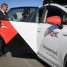 Яндекс запустил первое беспилотное такси в Иннополисе