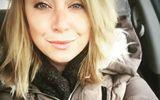 Наталья Фриске обратилась к генетикам из-за наследственной угрозы