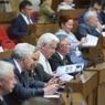 Размер бюджета СГ России и Белоруссии не изменится