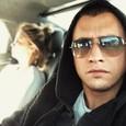 """Источник заявил о дебоше Прилучного в ночном клубе: """"Говорил, что почти не женат"""""""
