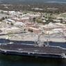 При стрельбе на авиабазе ВМС США погибли уже четыре человека