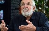 Нобелевский лауреат рассказал, почему люди никогда «не мигрируют» на другие планеты