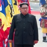 Ким Чен Ын снова заявил о приверженности денуклеаризации Корейского полуострова