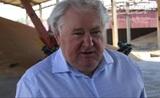 Появились подробности гибели депутата ростовского заксобрания