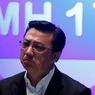 """Малайзия готовит план """"Б"""" для создания суда по сбитому на Украине """"Боингу"""""""