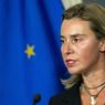 Европа прокомментировала планы по введению смертной казни в Турции