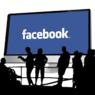 Доказан вред Facebook для здоровья