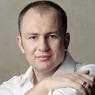 В Белграде напали на дом жены миллиардера Андрея Мельниченко