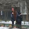 В Санкт-Петербурге во дворе дома нашли тело младенца