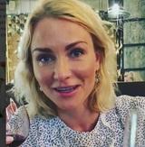 """Катя Гордон едко отреагировала на свадьбу бывшего с """"Мисс Кувалдой"""""""