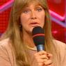 Елена Проклова назвала истинные причины развода с мужем после 30 лет