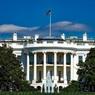 США и Великобритания обсуждают новые санкции против России